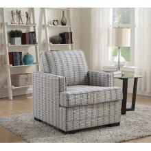 Derby Accent Chair