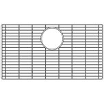 BlancoStainless Steel Sink Grid - 233532