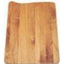 Cutting Board - 440228