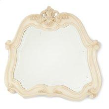 Sideboard Mirror