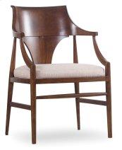 Dining Room Studio 7H Jens Danish Arm Chair