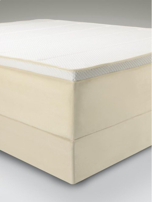 TEMPUR-Contour Collection - TEMPUR-Contour Rhapsody Luxe - Full