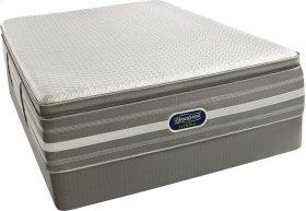 Beautyrest - Recharge - Hybrid - Ryleigh - Ultra Luxury Pillow Top - Full