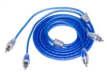 RCA Cable 16 foot