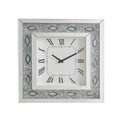 Sonia Wall Clock Product Image
