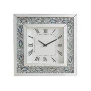 Sonia Wall Clock Product Image