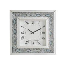 Sonia Wall Clock