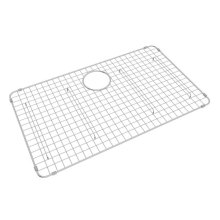 Stainless Steel Wire Sink Grid For Rss3018 And Rsa3018 Kitchen Sinks