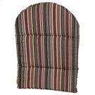 Comfo-Back Cushion Product Image