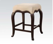 Kakabel Counter Stool