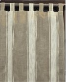 """5th Ave Nat/Ivory TabTop108"""" Product Image"""