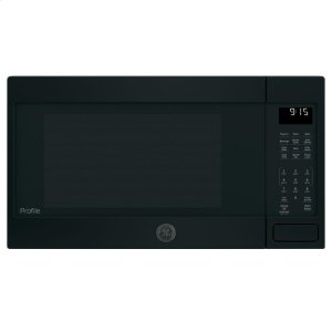 GE ProfileGE PROFILEGE Profile™ 1.5 Cu. Ft. Countertop Convection/Microwave Oven
