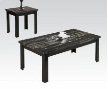 Blythe Occasional Tables