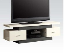 Vicente TV Stand