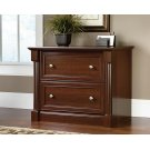 Lateral File Cabinet with 2 Drawers Product Image