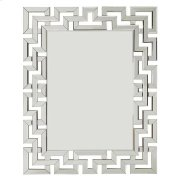 Winslow Mirror Product Image