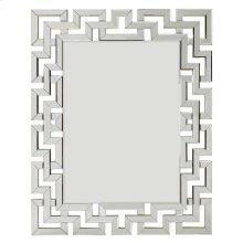 Winslow Mirror