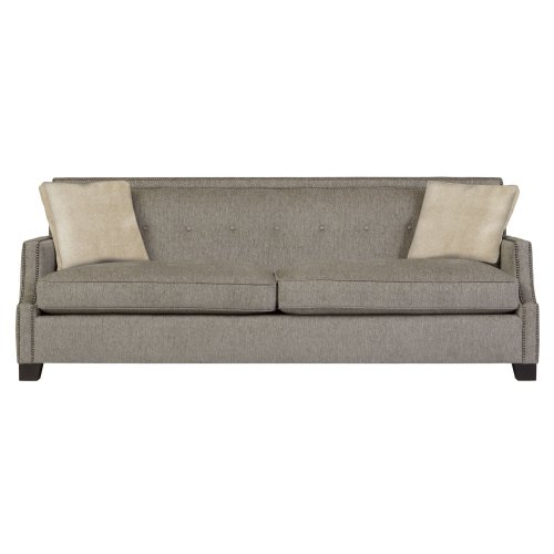 Franco Sofa in Mocha (751)