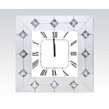 Hessa Wall Clock
