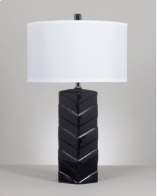 HOT BUY CLEARANCE!!! Ceramic Table Lamp