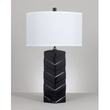 Ramla Ceramic Table Lamp