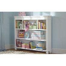Madison Bookcase / Dresser Hutch