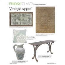 Home Accent Today - Atlanta Market