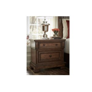 LEGACY CLASSIC FURNITUREOxford Place Night Stand
