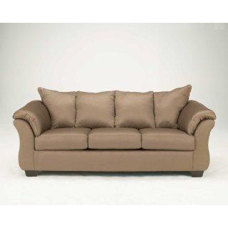 Darcy Sofa Mocha