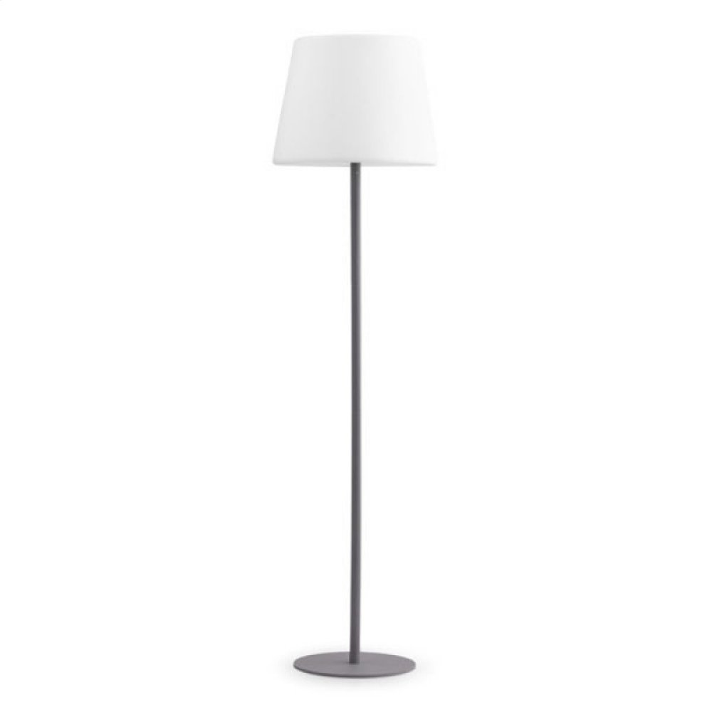 Lumen Floor Lamp Multicolor