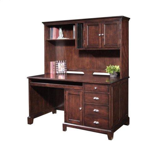 Nova Comp Desk