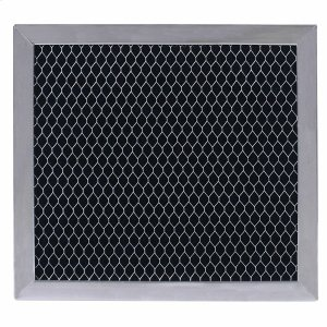 AmanaMicrowave Hood Charcoal Replacement Filter - Other