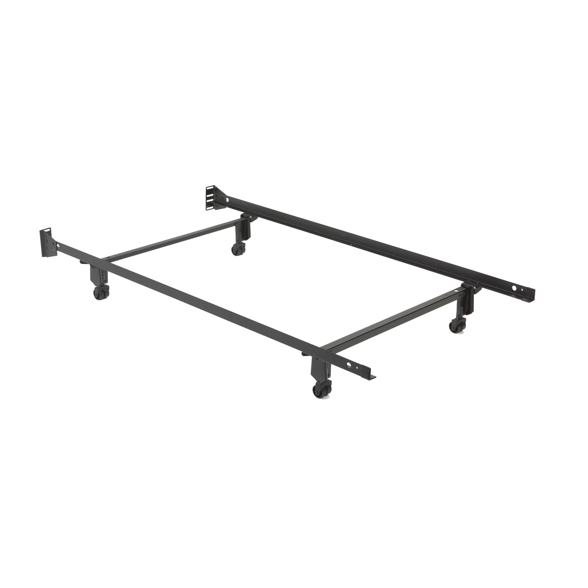 420052Fashion Bed Group Inst-A-Matic Premium 738R Bed Frame with ...