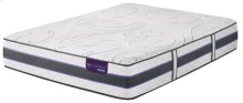iComfort Hybrid - HB500S - SmartSupport - Ultra Plush - Queen