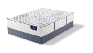Perfect Sleeper - Elite - Haddonfield - Tight Top - Firm - Queen Product Image