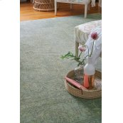 Barletta Seafoam Hand Knotted Rugs