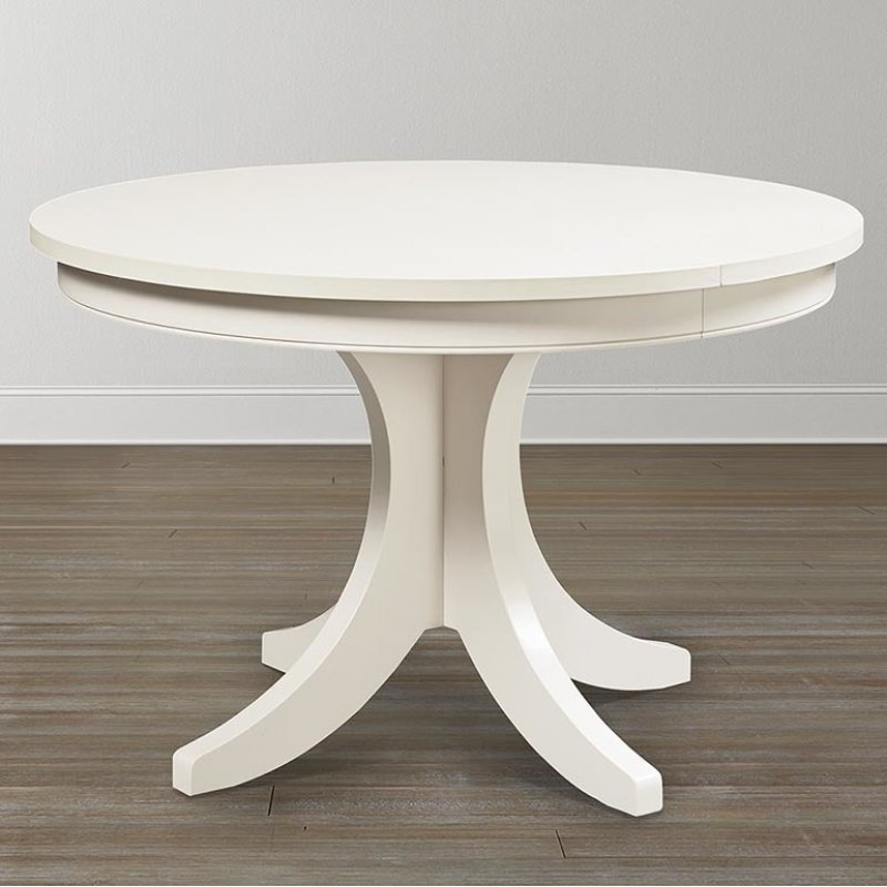 44693636 In By Bett Furniture Evansville Custom Dining