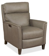 Living Room Guthrie Power Recliner Product Image