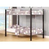 Mirella Bunk Bed