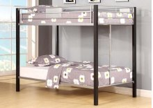 Mirella Bunk Bed