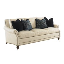 Shoal Creek Sofa