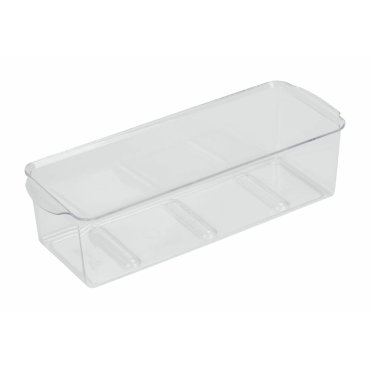 Egg/Utility Container - Other
