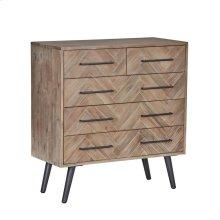 Dexter 5Dwr Dresser
