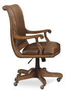 Home Office Brookhaven Desk Chair Product Image