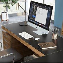 Desk 6001 in Environmental