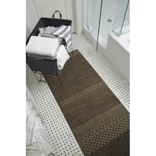 Barrister Cognac Hand Knotted Rugs