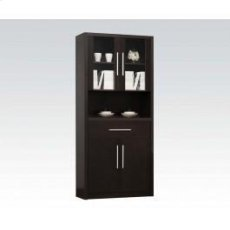 Kit-cabinet With 4 Doors Product Image