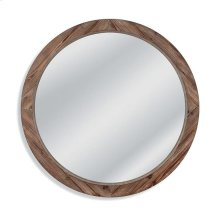 Linden Wall Mirror