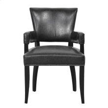 Ronan Arm Chair Mink