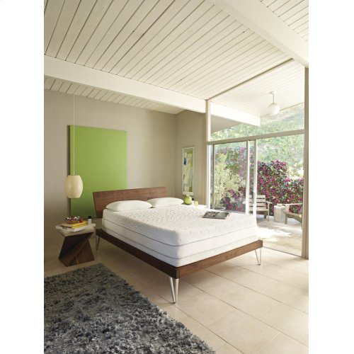 TEMPUR-Choice Collection - TEMPUR-Choice Supreme - Queen Floor Model   SOLD